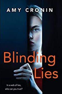 Blinding-Lies