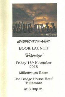 Book-Launch-Brochure-2.jpg
