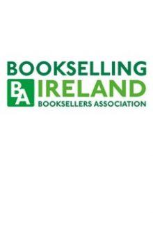 Bookselling Ireland