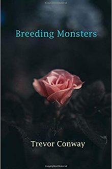 Breeding Monsters