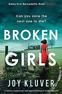 Broken-Girls