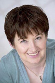 Carol Coffey