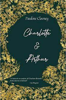 Charlotte & Arthur