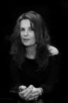 Christine Dwyer Hickey Deirdre Power photographer