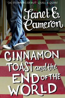 Cinnamon_Toast_paperback cover
