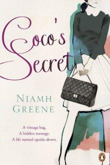 Cocos Secret Niamh Greene