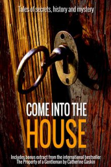 Come_into_the_house_cover_artwork 280x420