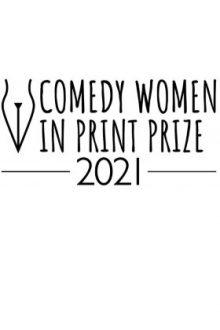 Comedy Women