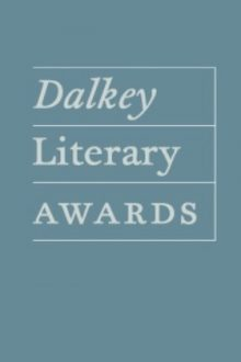 Dalkey Literary Awards