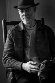 Dan-Glaister-author-pic
