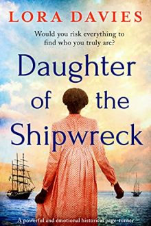 Daughter-of-the-Shipwreck