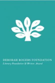 Deborah-Rogers-Foundation