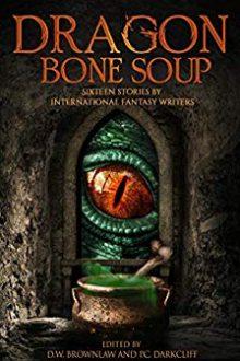 Dragon Bone Soup