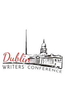 Dublin Writers