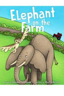 Elephant_on_the_Farm_FRONT_COVER[4][1]