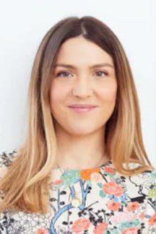 Emily Freud