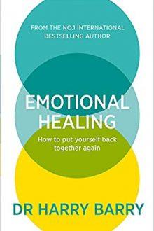 Emotional-Healing-harry-barry