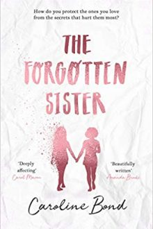 Forgotten Sister