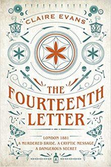 Fourteenth Letter
