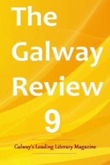 Galway review