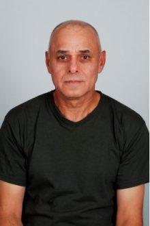 George Vasilev