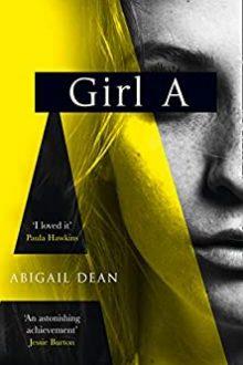 Girl-A