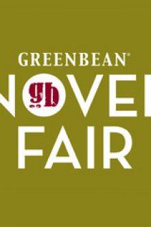 Greenbean_Novel_Fair_500x500_medium