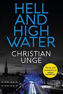 Hell-High-Water-by-Christian-Unge