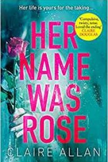 Her Name Was Rose