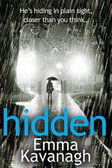 Hidden-EK