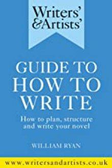 How to Write