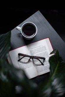 IL Image Coffee
