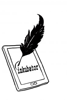INKUBATOR-LOGO