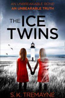 Ice Twins jkt_opt 140x225
