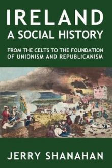 Ireland A Social History
