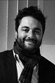 James Vella-Bardon