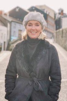 Jane Buckley