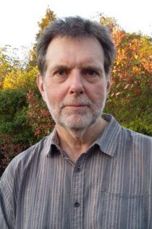 Jon Markes