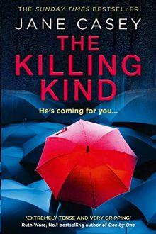 Killing-Kind
