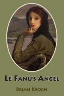 Le Fanu's Angel by Brian Keogh