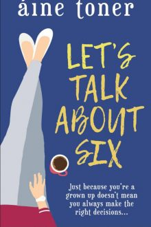 Let's Talk About Six