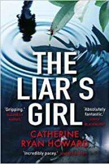 Liar's Girl