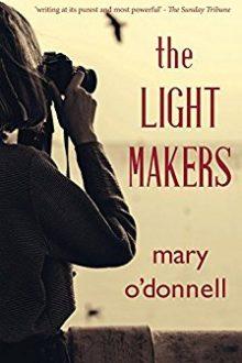 Light Makers