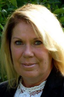 Liz Lawler - Author Photo.JPG
