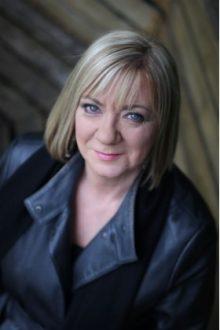Louise Phillips
