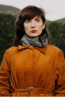 Lucy Sweeney Byrne