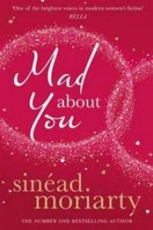 Mad-About-You Sinead Moriarty