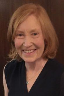 Mary Butler.JPG