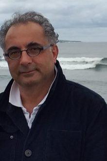 MaurizioBisogno