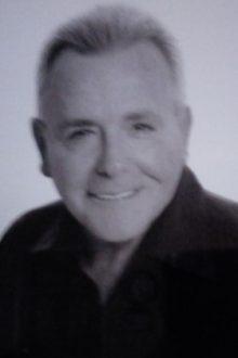 Michael Clemenger